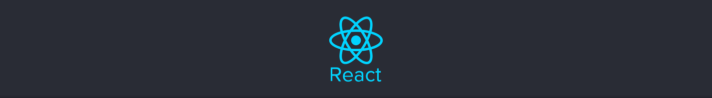 Track Page Visibility in React using Render Props