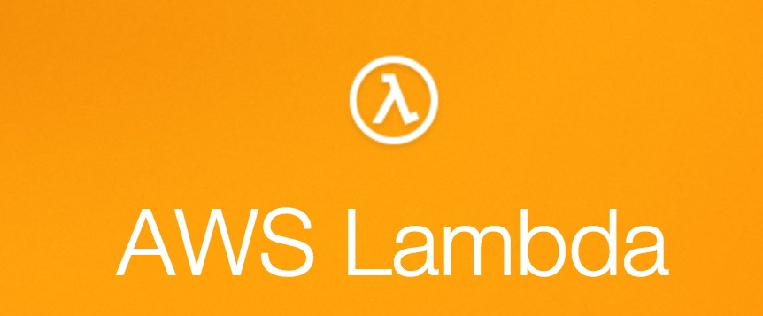 Image for Introduction to AWS Lambda