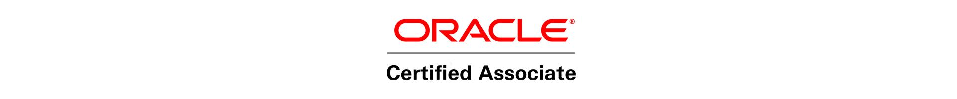 Becoming an Oracle Certified Associate Java Programmer - OCAJP