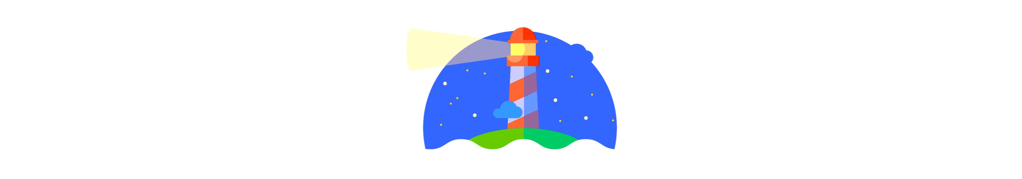 Image for Building a Progressive Web App with Next.js - Part I