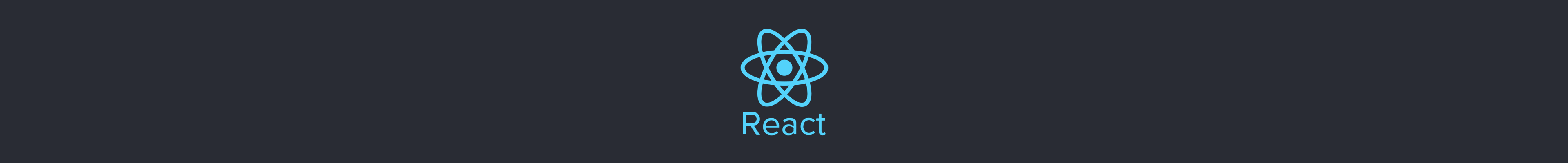 Image for Introduction to React