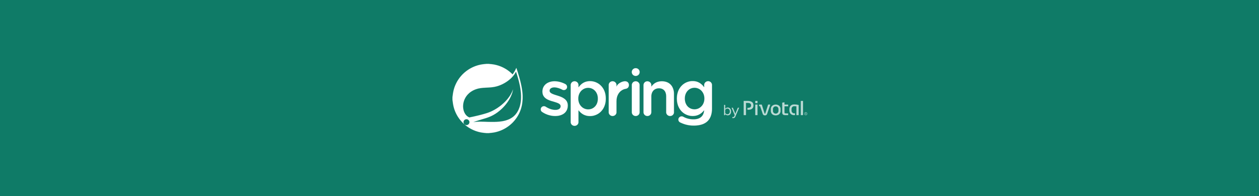 Real-time event streaming using Spring Webflux