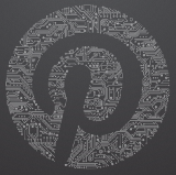 Pinterest Engineering Blog favicon