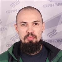 Dmitry Kotov picture