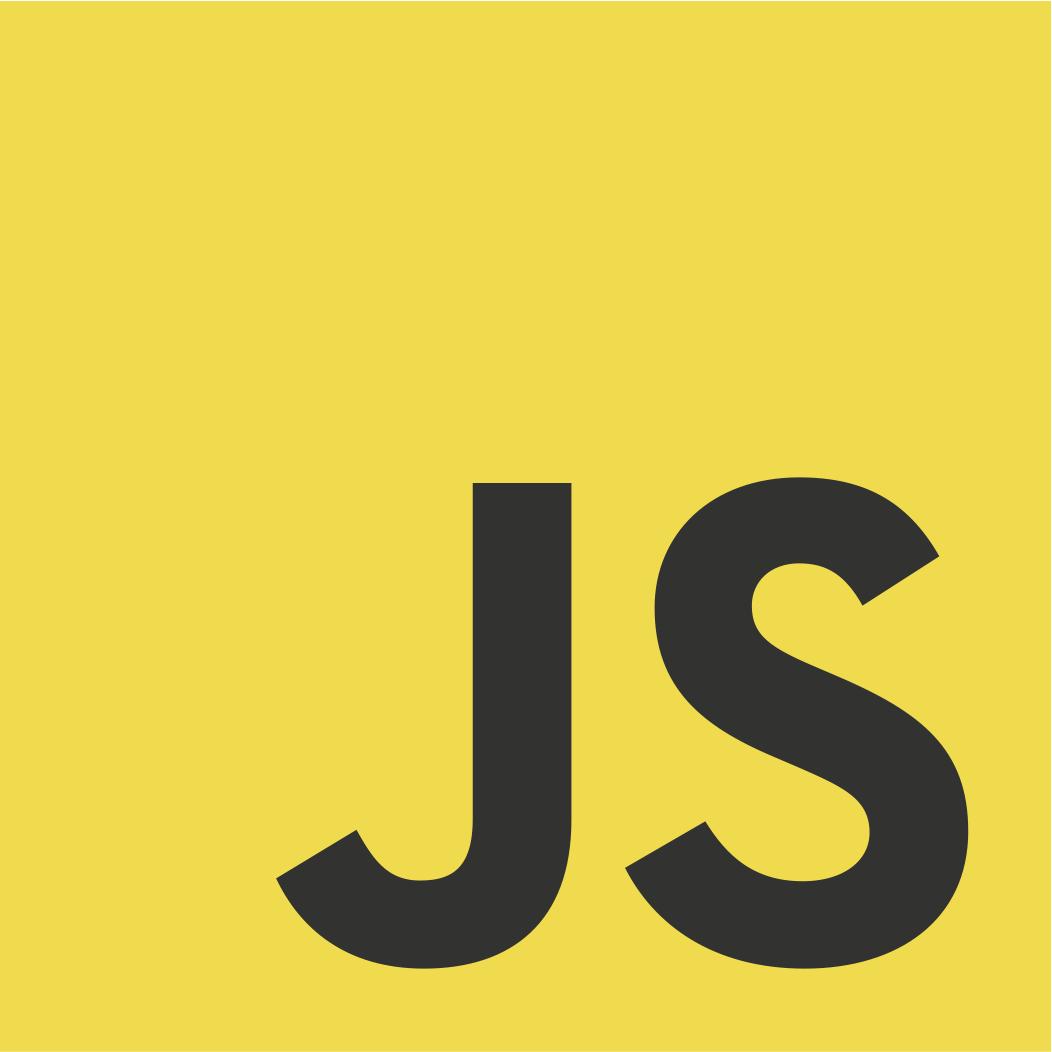 JavaScript thumbnail