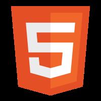 HTML thumbnail