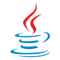 Java thumbnail