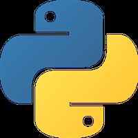Python thumbnail