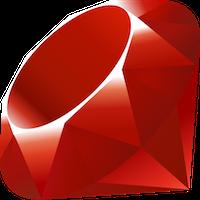 Ruby thumbnail